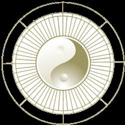 Farblichtakupunktur Tirol Logo